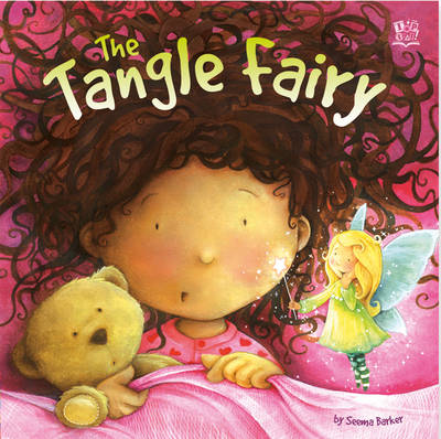 The Tangle Fairy - Picture Storybooks (Paperback)