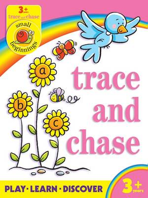 Small Beginnings: Trace and Chase