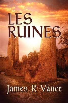 Les Ruines (Paperback)