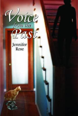 Voice from the Past (Paperback)