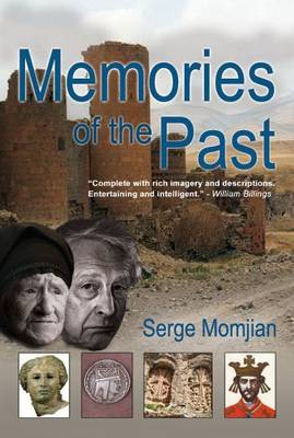 Memories of the Past (Paperback)