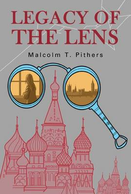 Legacy of the Lens (Paperback)