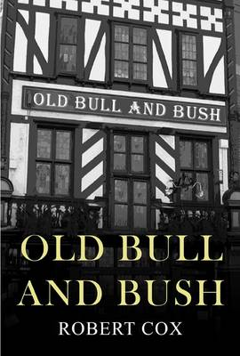 Old Bull and Bush (Paperback)