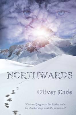 Northwards (Paperback)