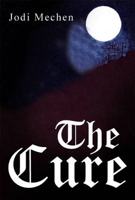 The Cure (Paperback)