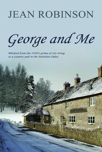 George and Me (Paperback)