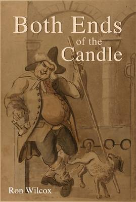 Both Ends of the Candle (Paperback)