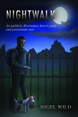 Nightwalk (Paperback)