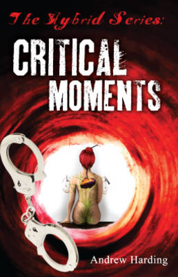 Critical Moments - Hybrid Series (Paperback)