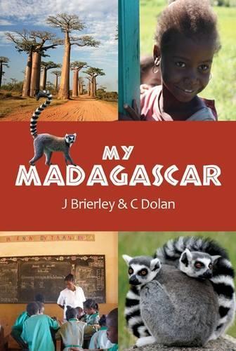 My Madagascar (Paperback)