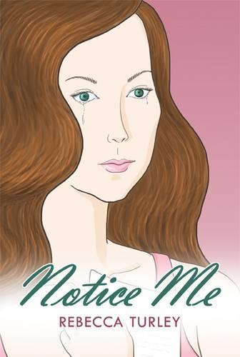 Notice Me (Paperback)