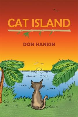 Cat Island (Paperback)