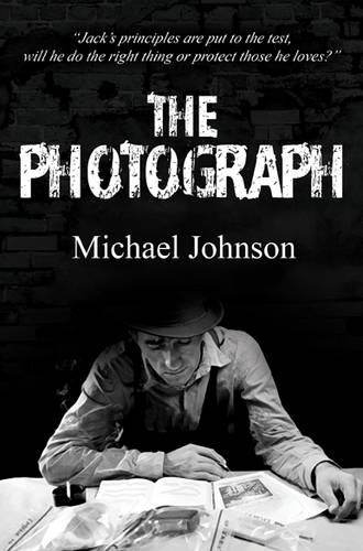 The Photograph (Paperback)