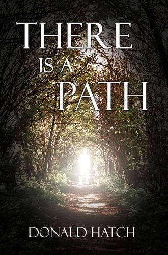 There is a Path (Paperback)