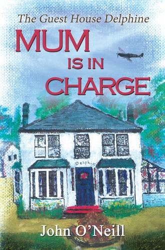 Mum is in Charge (Paperback)