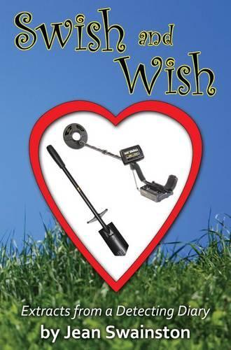 Swish and Wish (Paperback)