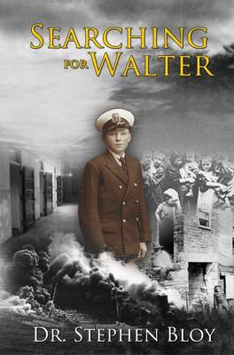 Searching for Walter (Paperback)