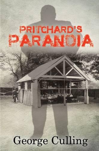 Pritchard's Paranoia (Paperback)
