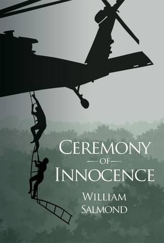 Ceremony of Innocence (Paperback)
