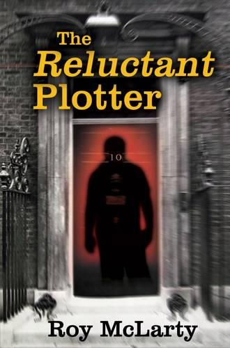 The Reluctant Plotter (Paperback)