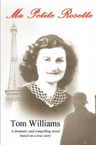 Ma Petite Rosette (Paperback)