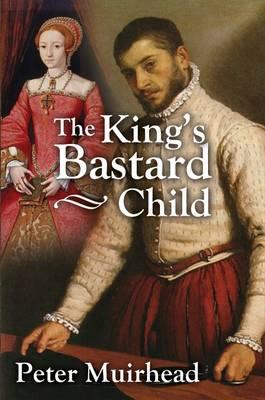 The King's Bastard Child (Paperback)