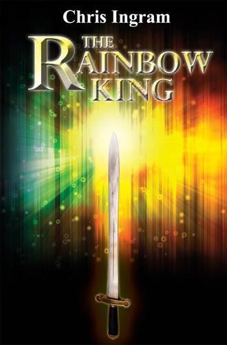 The Rainbow King (Paperback)