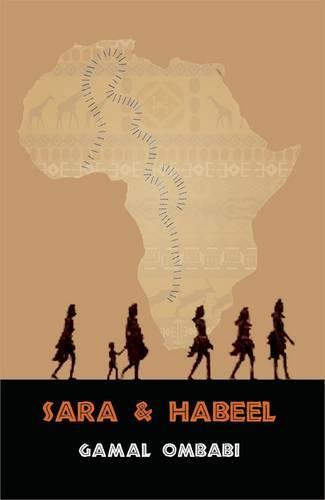 Sara & Habeel (Paperback)