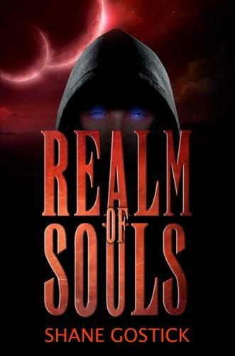 Realm of Souls (Paperback)