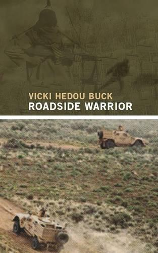 Roadside Warrior (Paperback)