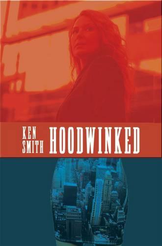 Hoodwinked (Paperback)