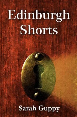 Edinburgh Shorts (Paperback)
