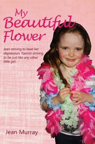 My Beautiful Flower (Paperback)