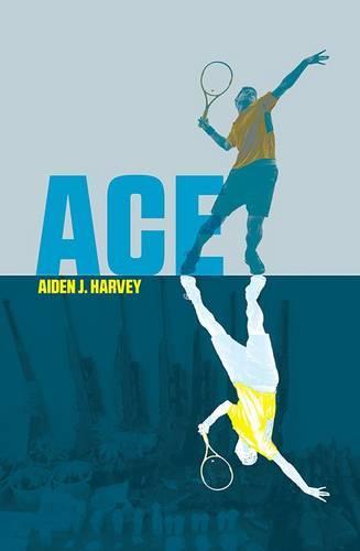 Ace (Paperback)