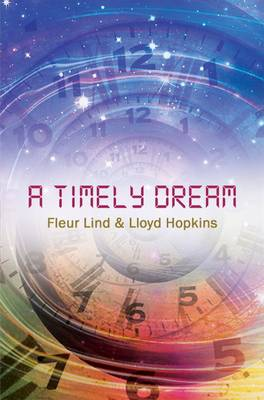 A Timely Dream (Paperback)