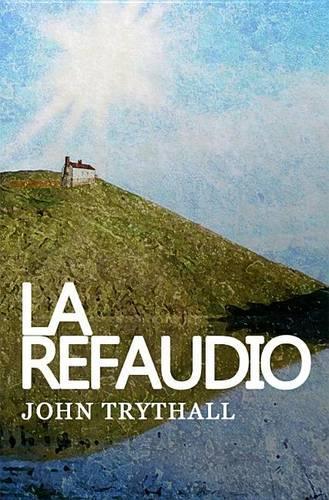 La Refaudio (Paperback)