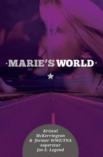 Marie's World (Paperback)