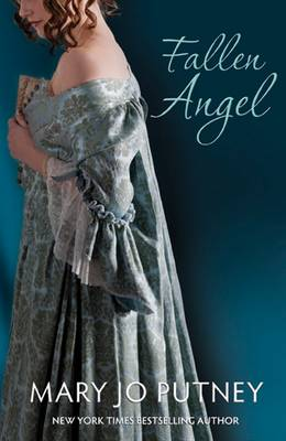 Fallen Angel - Fallen Angels (Paperback)