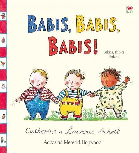 Babis, Babis, Babis! (Paperback)