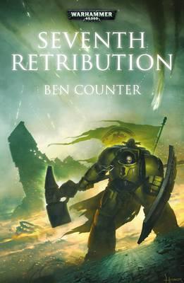 Seventh Retribution (Paperback)