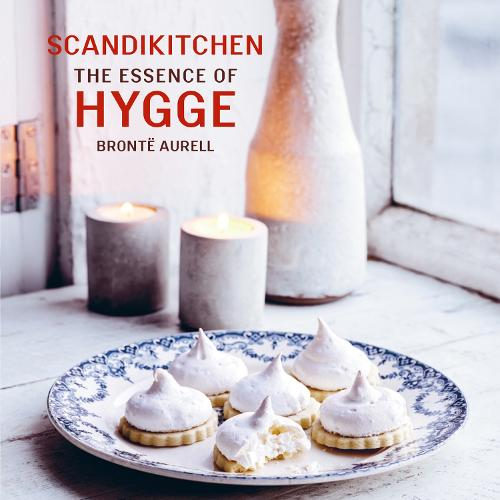 ScandiKitchen: The Essence of Hygge (Paperback)