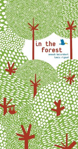 In the Forest (Hardback)