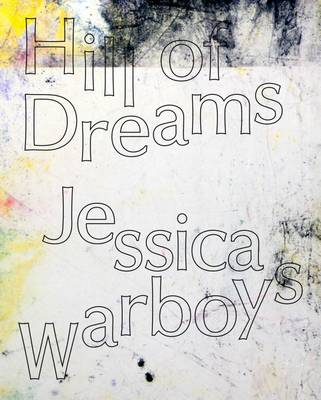 Jessica Warboys (Paperback)