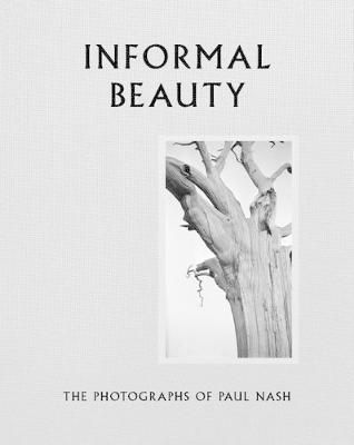 Informal Beauty (Hardback)