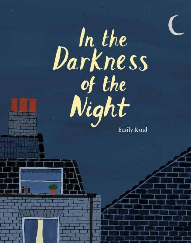 In the Darkness of the Night (Hardback)