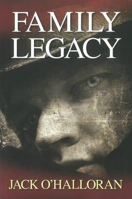 Family Legacy (Hardback)