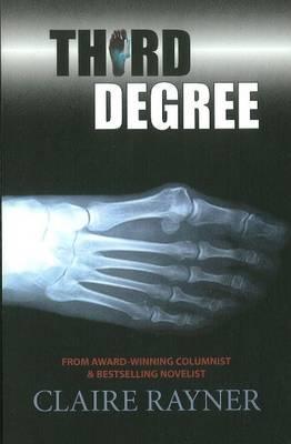 Third Degree (Paperback)
