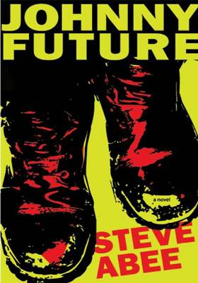 Johnny Future (Paperback)