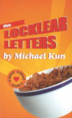 Locklear Letters (Hardback)