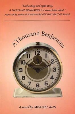 Thousand Benjamins (Paperback)